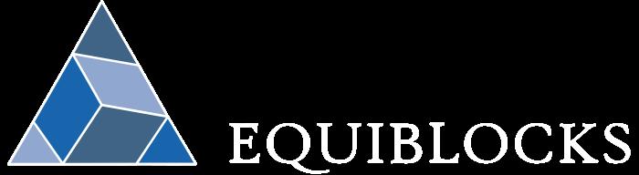 EquiBlocks TM
